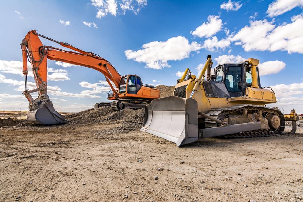demolition excavation penticton